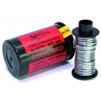 STANDARD P1/50